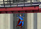 Superman - Save Metropolis