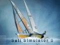 Sail Simulator 5 Demo