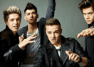 Which One Direction Song Are You?