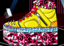 Super Stylish Sneakers