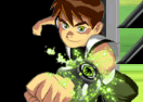 play Ben 10 Mass Attack Jogo do Ben 10
