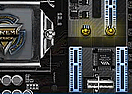 Asus Motherboard Mayhem