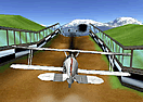 Airplane Road