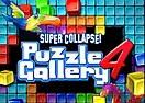 Super Collapse - Puzzle Gallery 4