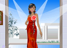 Chic Dress Up