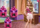 Sery Runway Dolly Dress Up
