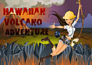 Hawaiian Volcano Adventure