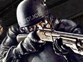 Swat 4 Demo - Special Weapons And Tactics