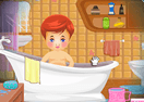 Baby Care 2