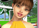 Avie - My Pretty Avatar