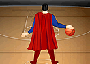Batman Vs Superman Basket Ball - Tournament