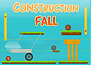 Construction Fall