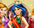 Princess College Beauty Contest