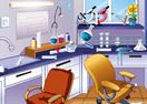 Clean School Laboratory