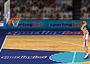 Euroleague Trickshots