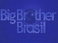 Big Brother Brasil 3D Demo