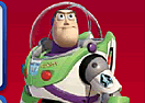 Toy Story 3 - Marbleous Missions