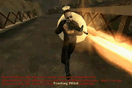 Postal 2 - Share the Pain
