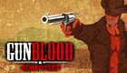 Gun Blood: Remastered