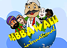 Dabbawalla International
