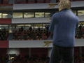 FIFA Manager 2010 Demo