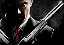 Hitman Mission Pack