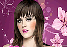 Katy Perry New Look
