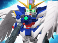SD Gundam - Capsule Fighter