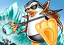 Zombies Vs Penguins 2 - Arctic Armageddon