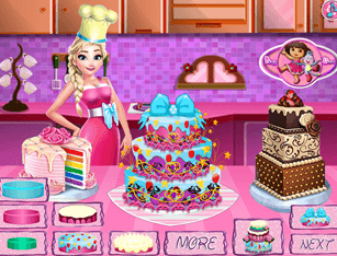 princess dating no click jogos There are 999 barbie games on mafagamescom we have chosen the best barbie games which you can play online for free and add new games daily, enjoy.