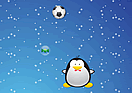 Penguin Header