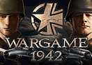 Wargame 1942