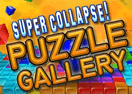 Super Collapse - Puzzle Gallery