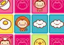 Puppyred - Memory Card Game