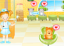 Angel Pet Care