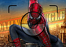 Spider-Man 3 - Photo Hunt