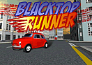 Blacktop Runner