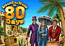 Around the World in 80 Days 1