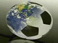 Awesome Soccer Demo