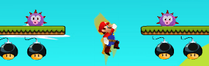 Super Mario KaBooom