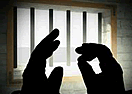 Escape 3D The Jail Cell