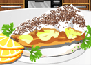 The Banoffee Pie