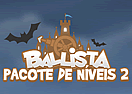 Ballista - Level Pack 2