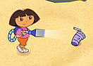 Dora's Mermaid Adventure…