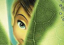 Tinker Bell - Spot the Numbers