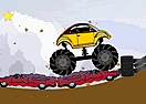Buggy Madness