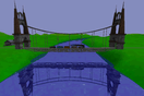 Bridge Construction Set Demo