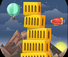 Tower Mania GamePix
