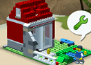 Creator Islands - Lego