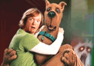 Scooby - Doo - Escape From The Coolsonian